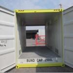Sea_container_dangerous_goods