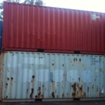 general_purpose_sea_container