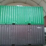 Refurbished 20 foot shipping containers in Perth WA for sale prices.