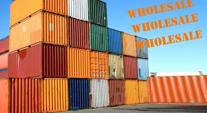 shippingcontainer-australia-sl-03